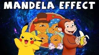 getlinkyoutube.com-The CRAZY Mandela Effect in Cartoons (We're in a Parallel Universe?!)