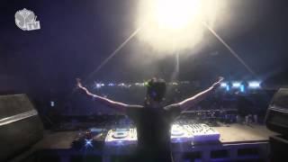 getlinkyoutube.com-Tomorrowland 2013  -  Angger Dimas