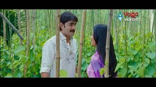 getlinkyoutube.com-Telugu Love Scenes 16 - Back to Back Love Scenes