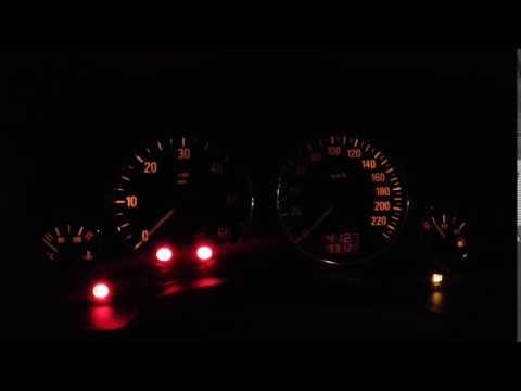 Odometer Reprogramming/Dashboard correction/Hack instrument Cluster
