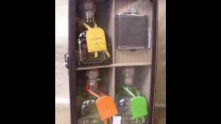 getlinkyoutube.com-D thrills - I need u PATRON Music video ( song by young DE)