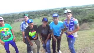 getlinkyoutube.com-EL Flaco 503 Lirico Social   Asi es mi gente  Video Oficial 2015