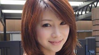 年齢が45歳の美魔女がありえない、18歳に見える!水谷雅子さんの容姿が話題に 好評。