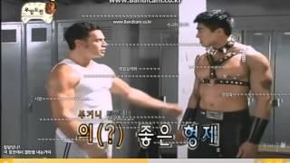 getlinkyoutube.com-[티비플] 무한도전 역대급 방송사고