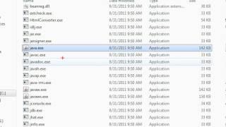 getlinkyoutube.com-Java cơ bản 1: Giới thiệu và cài đặt JDK