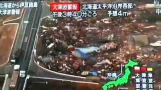 getlinkyoutube.com-Tsunami que bicho é esse no tsunami japão -imagens-ineditas-incriveis.flv