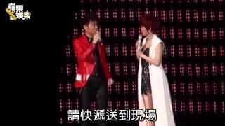 getlinkyoutube.com-江蕙被伍思凱弄哭--蘋果日報20150727