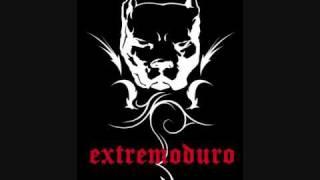 getlinkyoutube.com-Extremoduro - Quemando tus recuerdos