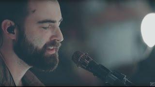 getlinkyoutube.com-Since Your Love (ft. Brandon Hampton)