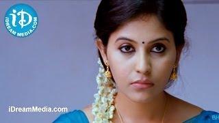 getlinkyoutube.com-Anjali, Venkatesh Nice Love Scene - Seethamma Vakitlo Sirimalle Chettu