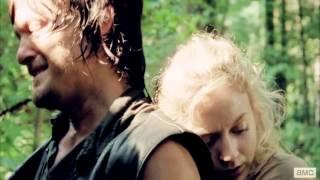 getlinkyoutube.com-Beth & Daryl | Remembrance