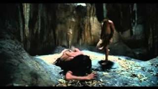 getlinkyoutube.com-Apocalypto - super scene