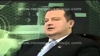 getlinkyoutube.com-Телеведущая без трусов застесняла президента))