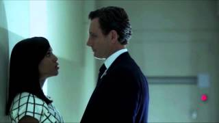 Scandal 4x08   Olivia & Fitz