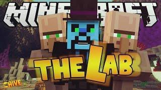 getlinkyoutube.com-Minecraft The Lab #31 - Ormai siamo imbattibili