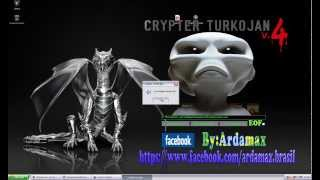 getlinkyoutube.com-Crypter turkojan