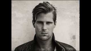 Basshunter – Far Far Away mp3 indir 2013