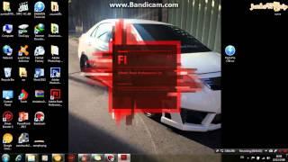 getlinkyoutube.com-เเนะนำการ โหลด+ติดตั้ง โปรแกรม Adobe Flash Professional CS6 part2