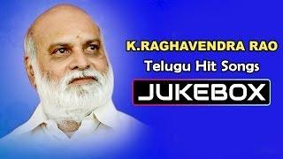 getlinkyoutube.com-K.Raghavendra Rao Telugu Hit Songs    Jukebox