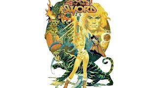 getlinkyoutube.com-He-Man & She-Ra The Secret of the Sword 1985 (Uncut)