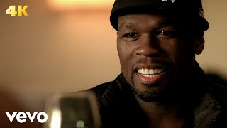 50 Cent (Feat. Governor) - Do You Think About Me
