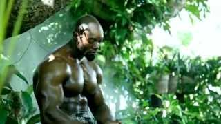 Ndipita   Kachanana Ft. Sebastien Dutch (Official Video HD) | Zambian Music 2014