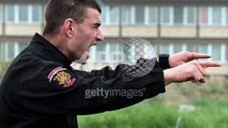 getlinkyoutube.com-Милорад Луковић ЛЕГИЈА