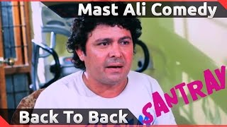 getlinkyoutube.com-Santray Movie Mast Ali Back To Back Comedy ||  Mast Ali, Akbar Bin Tabar