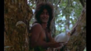 Adam&Eve - Part 2 (Hindi-Movie).avi