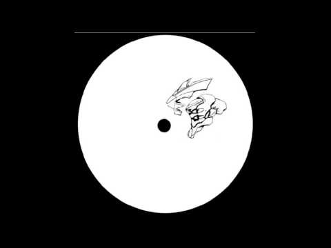 Baltra - Tears Drop