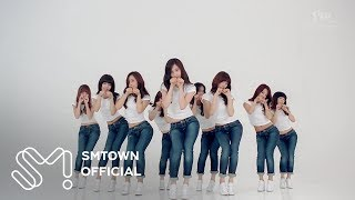 getlinkyoutube.com-Girls' Generation 소녀시대_Dancing Queen_Music Video
