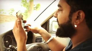 getlinkyoutube.com-Haadsa....Ik Sabak // Short Movie // Punjabi Short Movie 2016