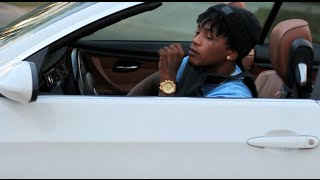 "Scotty Cain ""Im Juugin"" (Official Music Video) Ft. Harley Ken, Byrd & Pablo"
