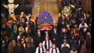 getlinkyoutube.com-Noticias muerte de Michael Hutchence, 22 Nov.1997