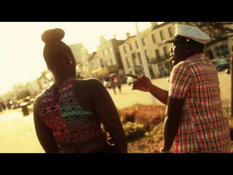 AX5.TV - Praye - Perfect One Ft Heavy K, Gizmo, Kwamz, Skob