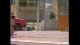 getlinkyoutube.com-Sarajevo - Stradanje civila (mix raznih TV)