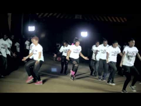 Eddy Kenzo  Oyaka Yaka Remix @EddyKenzoUG