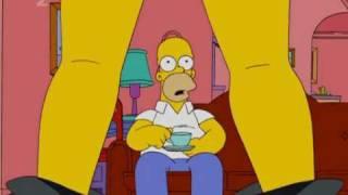 getlinkyoutube.com-Simpsonovi02