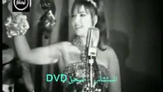 getlinkyoutube.com-شريفة فاضل - فلاح كان فايت بيغني