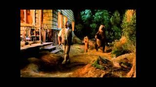 getlinkyoutube.com-Dr. Dolittle 2 Trailer [HD]
