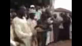 Muqabala SUNNA VS TARIQA 3