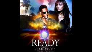 Fabolous - Ready (ft. Chris Brown)