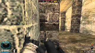 getlinkyoutube.com-El Clan Mas Hack Del Operation 7