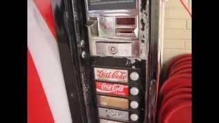 getlinkyoutube.com-How to hack a Vending Machine