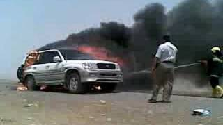 getlinkyoutube.com-toyota land cruiser irak kurdistan كورد
