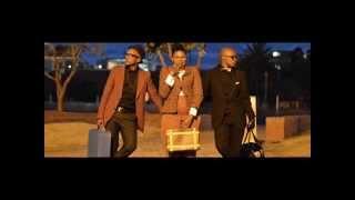 getlinkyoutube.com-The Soil - Hamba Uyosebenza (Go work) ft. Ladysmith Black Mambazo (English Lyrics)