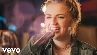 Maddie Poppe - Going Going Gone (Official Video) width=
