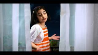 getlinkyoutube.com-NBK Ramadan 2011  بنك الكويت الوطني بان ولا ما بان رمضان