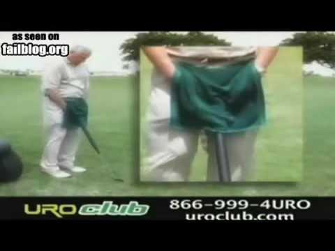 Euro Golf Club @golfchannel