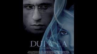 getlinkyoutube.com-Dupa ea - Film romanesc intreg - 2007